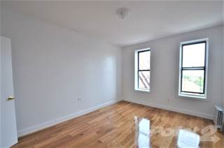 Apartment for sale in 2105 Ryer Avenue, 1E  Tremont, Bronx, Bronx, NY, 10457