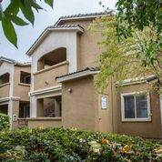 Condo for sale in 501 Gibson Dr. 2011, Roseville, CA, 95678