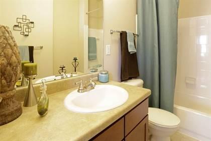 Apartment for rent in 387 Joseph E Lowery Blvd SW, Atlanta, GA, 30310