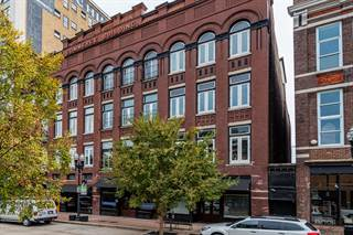 Condo for sale in 122 S Gay St 202, Knoxville, TN, 37902
