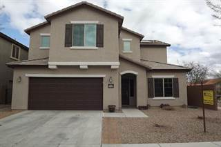 Single Family for sale in 10879 E White Sage Drive, Tucson, AZ, 85747
