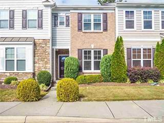 Condo for sale in 100 Stratford Lakes Drive na, Durham, NC, 27713
