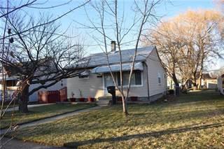 Single Family for rent in 28502 KRAUTER Street, Garden City, MI, 48135
