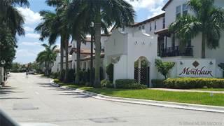 Condo for sale in 2650 SW 118th Way, Miramar, FL, 33025