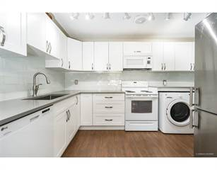 Single Family for sale in 945 WESTVIEW CRESCENT, North Vancouver, British Columbia, V7N3Y3
