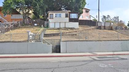 Residential Property for sale in 1806 N Eastern Avenue, Los Angeles, CA, 90032