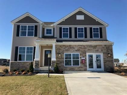 Residential Property for sale in 1309 Forest Edge Drive, Columbus, OH, 43230