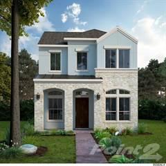 Single Family for sale in 3601 Cedarplaza Ln, Dallas, TX, 75209