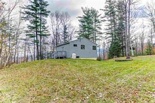 Single Family for sale in 46-78 Toad Hill Road, Franconia, NH, 03580
