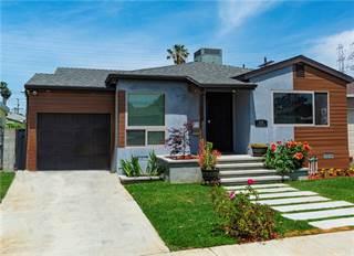 Single Family for sale in 2733 S Spaulding Avenue, Los Angeles, CA, 90016