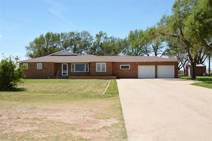 Residential Property for sale in 2171 Hwy 214, Friona, TX, 79035