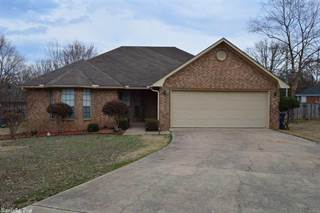 Single Family Homes For Rent In Conway Ar Point2 Homes