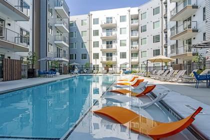 Apartment for rent in 1450 La France Street NE, Atlanta, GA, 30307