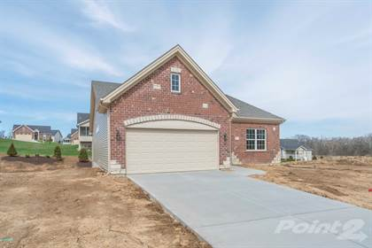 Singlefamily for sale in 2298 Statten Drive, Washington, MO, 63090