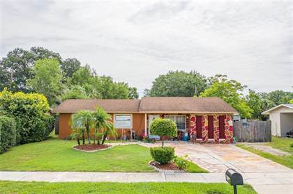 Residential Property for sale in 63 CHANNING AVENUE, Orlando, FL, 32811