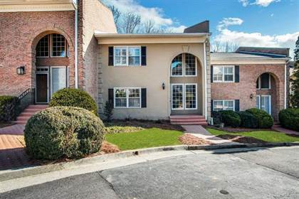 Residential Property for sale in 3021 Margaret Mitchell Drive NW 2, Atlanta, GA, 30327