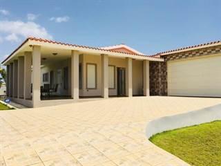 Single Family for sale in 2038 HACIENDAS DE ISABELA, 2038, Guerrero, PR, 00662