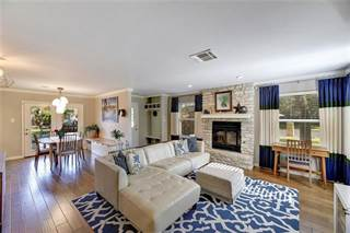 Other for sale in 1402 Terrapin CT, Austin, TX, 78746