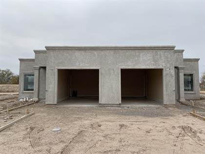 Multifamily for sale in 801 TS DANIEL CADENA Drive, Socorro, TX, 79927