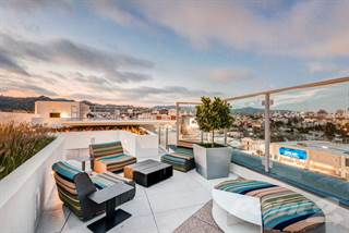 167 houses apartments for rent in west hollywood ca