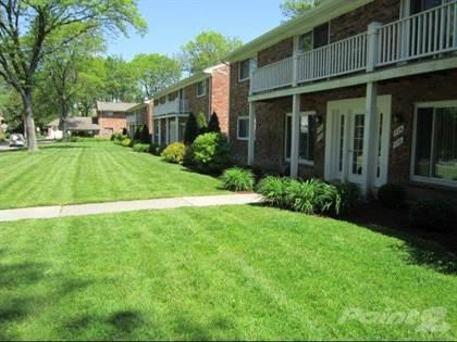 Apartment for rent in 500 Neff Lane, Grosse Pointe, MI, 48230
