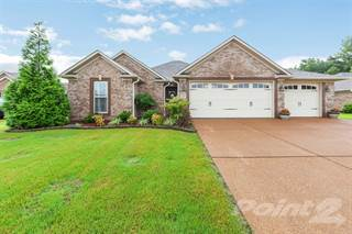 Single Family for sale in 26 Arbuckle Lane , Jackson, TN, 38305