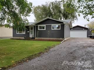 Residential Property for sale in 2404 McLeod AVENUE, Prince Albert, Saskatchewan, S6V 2V4