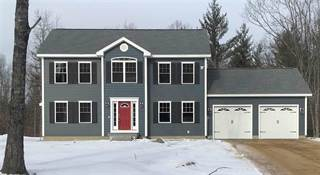Single Family for sale in 42 Corn Hill Road, Boscawen, NH, 03303