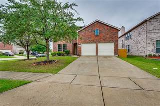Single Family for sale in 3001 Hoover Drive, McKinney, TX, 75071