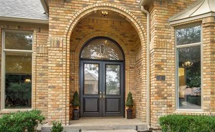 Residential Property for sale in 1 Grovenor Court, Dallas, TX, 75225