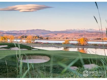 Lots And Land for sale in 2502 Heron Lakes Pkwy, Loveland, CO, 80537