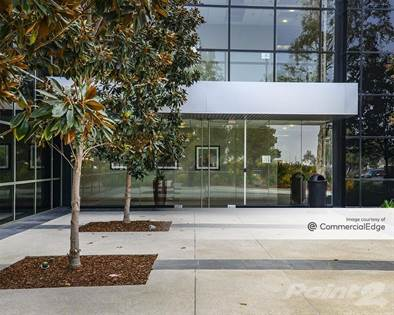 Office Space for rent in 3300 Irvine Avenue, Newport Beach, CA, 92660