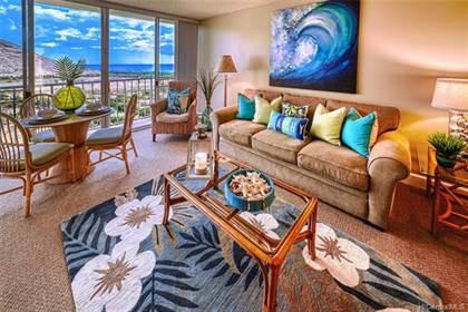 Residential Property for sale in 84-740 Kili Drive 1230, Waianae, HI, 96792