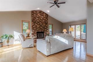 Single Family for sale in 5614 Litchfield Road, Fort Wayne, IN, 46835