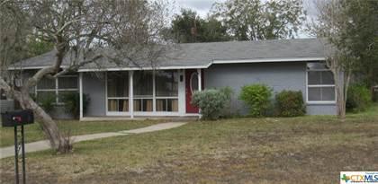 Residential Property for sale in 516 E Lavaca Street, Cuero, TX, 77954