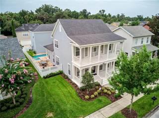 Single Family for sale in 1222 ROYCROFT AVENUE, Celebration, FL, 34747