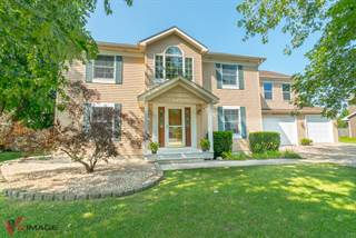 Photo of 3011 Somme Court, Joliet, IL