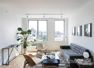 300 Ashland Place, Brooklyn, NY