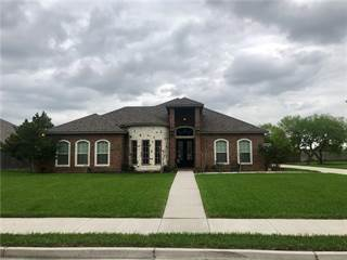 Single Family for sale in 1435 Wildwood Trail Blvd, Kingsville, TX, 78363