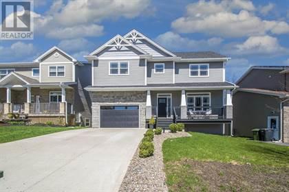Single Family for sale in 61 Cannon Terrace, Dartmouth, Nova Scotia, B3A0A2