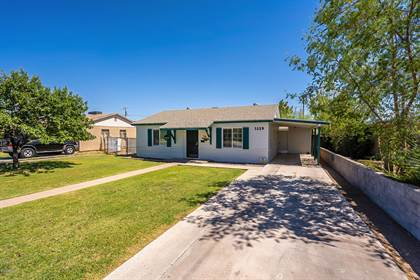 Residential Property for sale in 3229 E MCKINLEY Street, Phoenix, AZ, 85008