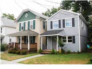 Multifamily for sale in 260-262 Mechanic Street, Red Bank, NJ, 07701