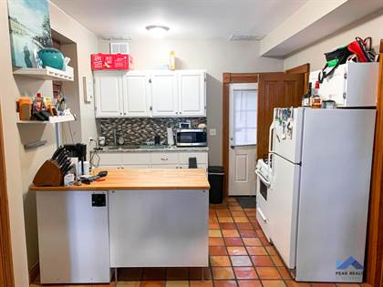 Apartment for rent in 1943 N. Oakley Ave., Chicago, IL, 60647