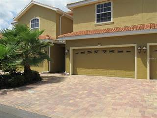 Townhouse for sale in 933 MOSCATO PLACE, Palm Harbor, FL, 34683