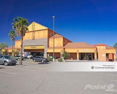 Office Space for rent in 520 North Camino Mercado, Casa Grande, AZ, 85122