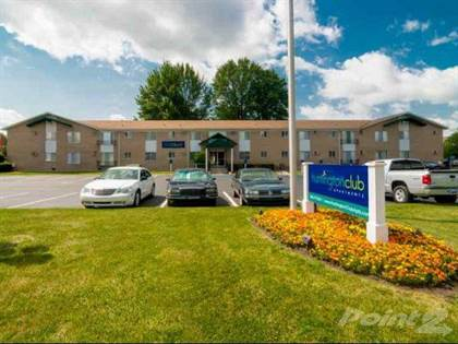 Apartment for rent in 28801 Imperial Drive, Warren, MI, 48093