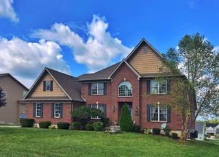 Single Family for sale in 5736 Ava Court, Middletown, OH, 45044