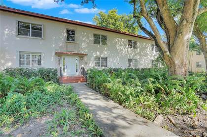 Residential Property for sale in 5605 SW 80th St 99C, Coral Gables, FL, 33143