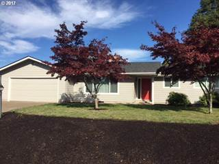 Single Family for sale in 273 W ANCHOR AVE, Eugene, OR, 97404