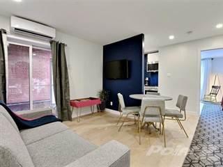 Condominium for sale in Maisonneuve-Hochelaga, Montreal, Quebec
